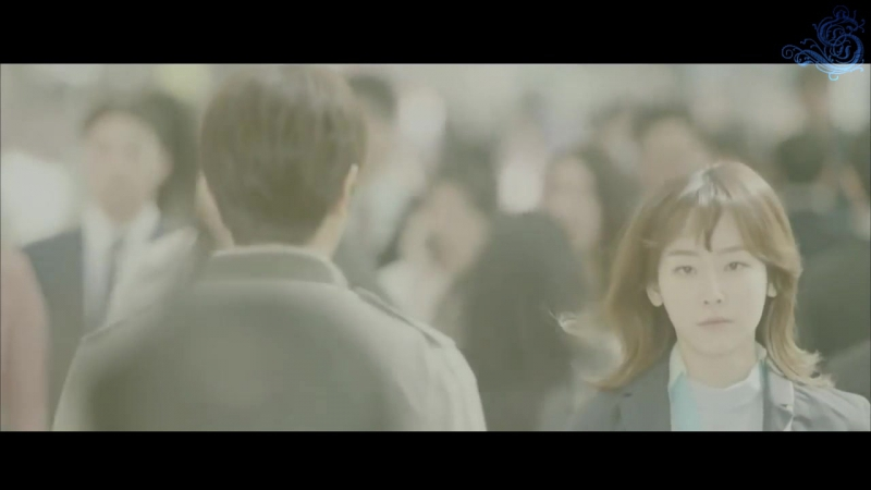 [UkrSub | ShuShe] Wable - Softly (Another Oh Hae Young OST1)