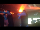 Каста - 777. 10.11.16, Красноярск, клуб Maximillians