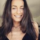 Личный фотоальбом Viktorija Keepu