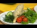 Вкуснейшие диетические блюда Готовим вместе Интер