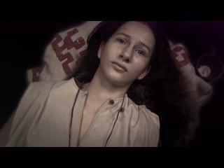 Неприкаянная душа Алтайской принцессы (Принцесса Укока, Принцесса Кадын) Горный Алтай