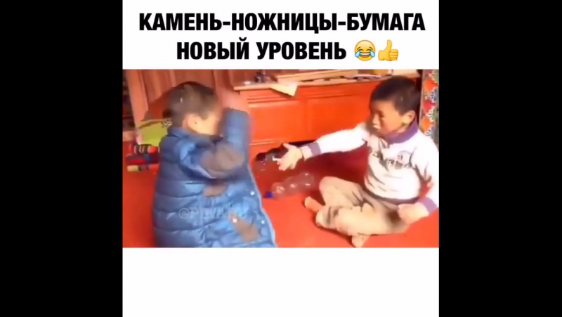 Instagram video by Голос • Oct 29, 2016 at 1231pm UTC