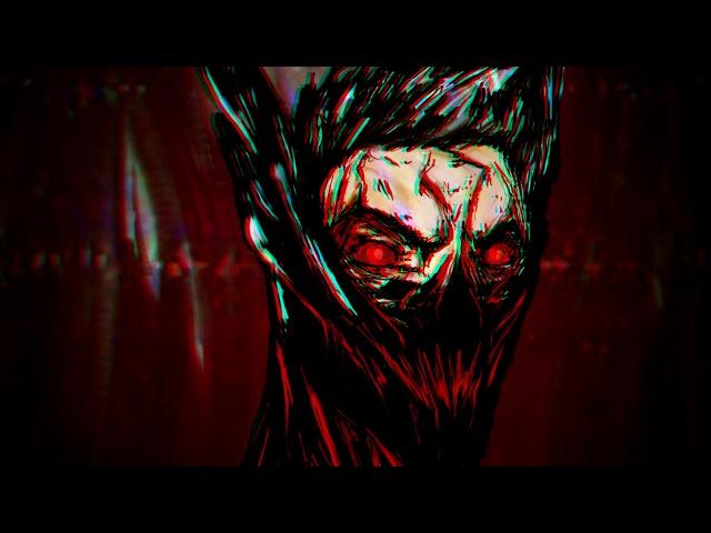 Moth 666 QroH Remix