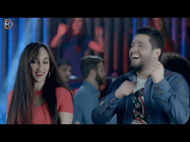 Mohamad Alsalem Noor AlZain - Allah Weyah (Official Video) | محمد السالم نور الزين - الله ويا16