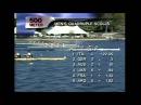 1994 World Championships - Indianapolis Eagle Creek, USA - Race 46 M4x / FA