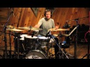 Oz Noy: Get Down with Keith Carlock, Will Lee and John Medeski (Twisted Blues Vol 2)