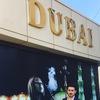 DUBAI  BAR  (18+)