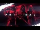 Primal - Destiny Teamtage by FaZe Barker
