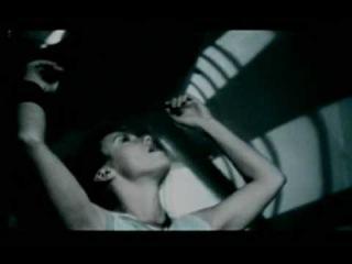 Sash! Feat Tina Cousins - Mysterious Times