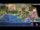 Civilization IV 1 Нам выпадает Индия!