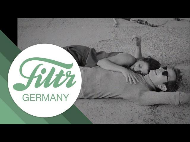 Körner Gänsehaut Offizielles Video