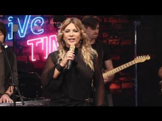 Сокол - шоу LiveTime на WMJ ru