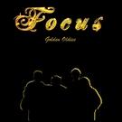 Обложка Hocus Pocus - Focus