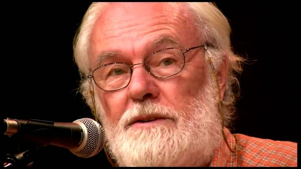 David Harvey - Social Justice and the City