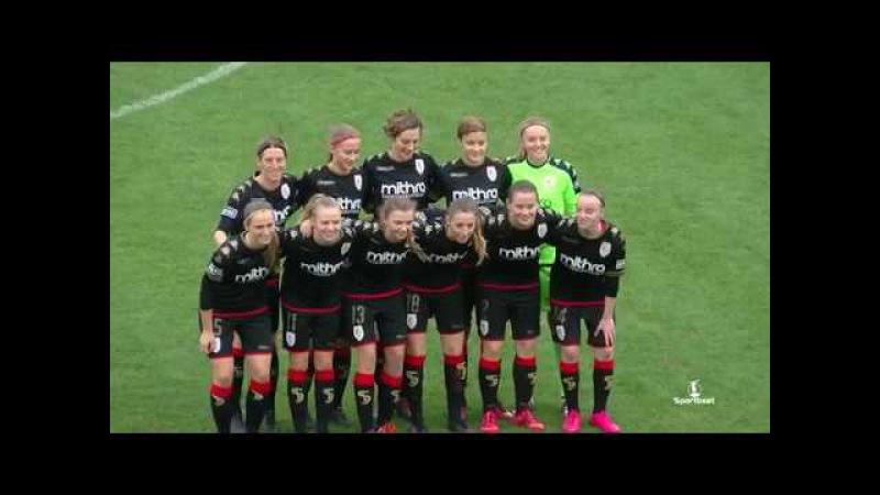 KSK Heist vs Standard BVB 0 6 verslag Sportbeat