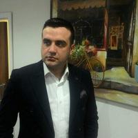 Ahmet Hazar