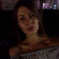 Марина Ларина