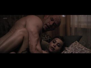 Ewelina polak nude pitbull niebezpieczne kobiety (pl 2016) 1080p