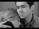 Город первой любви (киноальманах). Мосфильм, 1970
