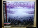 Labyrinth - You Don't Remember, I'll Never Forget (Yngwie J. Malmsteen cover, bonus track)