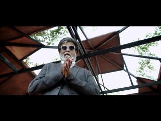 Kabali tamil movie _ official teaser _ rajinikanth _ radhika apte _ pa ranjith