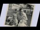 BBC Кровь и внутренности История хирургии 3 Запасные части