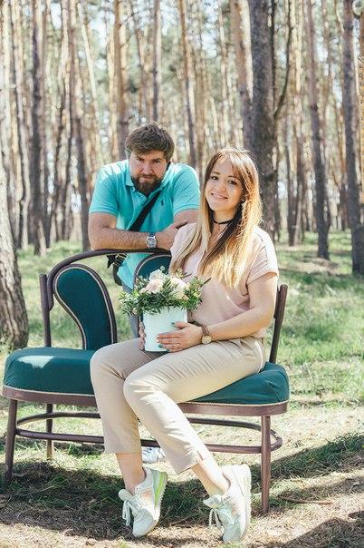 Ксюша Дьяченко, 31 год, Харьков, Украина