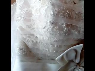Чудесные платья Салона Королева, Барнаул