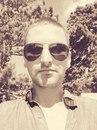 Личный фотоальбом Кости Гордиенко