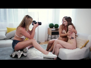 Mmgs.16.11.12.tanya.tate.samantha.hayes.and.brett.rossi.the.family.portrait