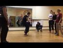 House Dance Karina Shtopor