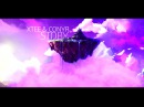 Xtee Conyr Story OFFICIAL LYRIC VIDEO