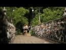 Orel.i.reshka.(3.sezon.47.vipusk).Kiev.1.ch.2012.DivX.SATRip (online-video-cutter)
