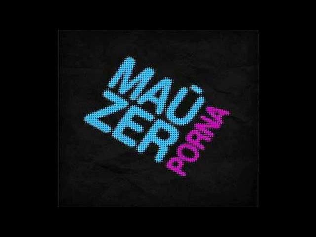 Mauzer Porna Full Album