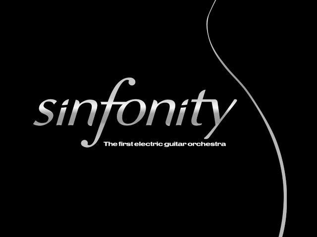 CARPE NOCTEM by Sinfonity