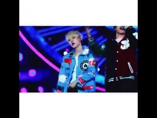 INTO K-POP [vine]
