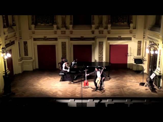Б Шарав Морин хуурын концерт Composer SHARAV