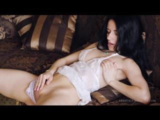 Irida (Want You / ) 2017 г., Erotic, Posing, Solo, 1080p