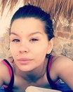 Ольга Кляйн фотография #49