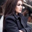 Фотоальбом Хавы Алебековой