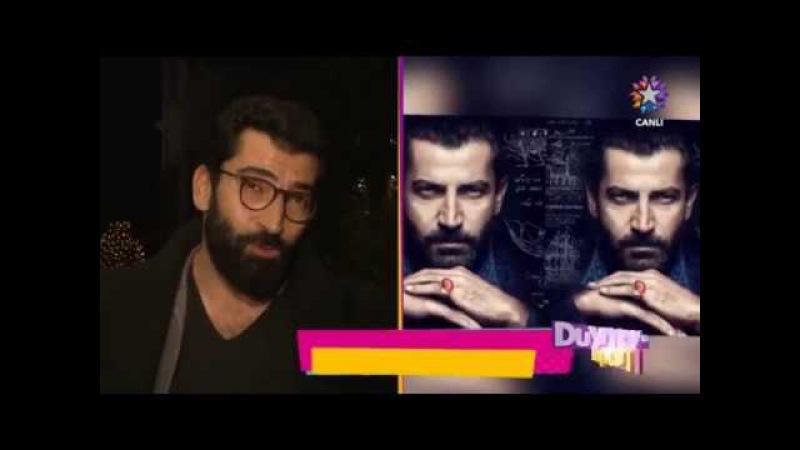 Kenan İmirzalıoğlu Cingöz Recai Filminin Gişedeki Başarısızlığını Kabul Etti