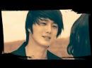 Сердце не плачь! И Су и Сон И Гён клип к дораме 49 Дней 49 Days 49일