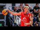 Полуфинал Grunis Cup Европа Кредит Лайф NOD