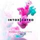 vk.com/new_rington - Лучшие новинки РИНГТОНОВ 2016 - Intoxicated (MBNN Remix)
