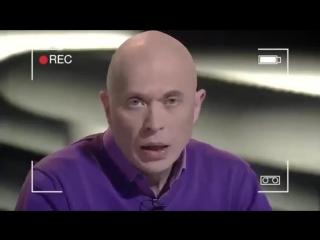 На случай важных переговоров - Хайпанем немножечко - Сергей дружко