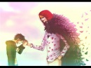 One Piece AMV ASMV The Kindhearted Cora san Corazon