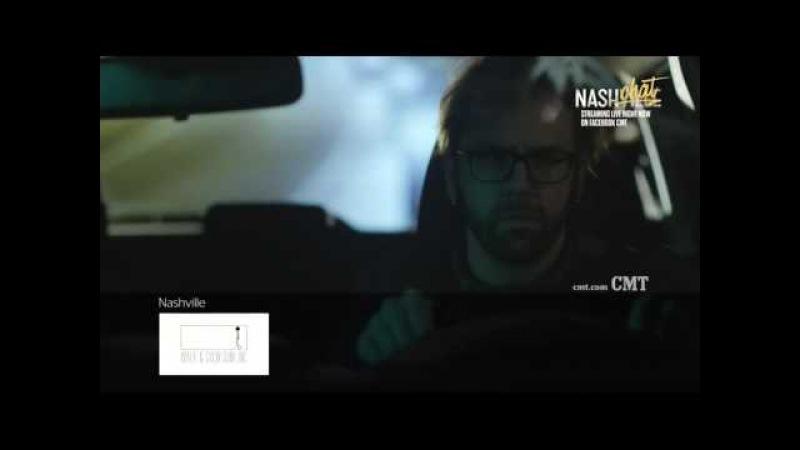 Промо сериала Нэшвилл Nashville Сезон 5 Серия 7