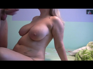 Домашнее порно сисястая таня дает раком (home porn sex домашнее любительское порно секс)