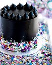 Magic Muffin фотография #38