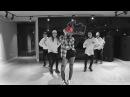 孟佳 Meng Jia - 給我乖(Drip)Dance Practice Video
